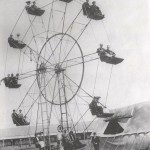 The Original Ferris Wheels