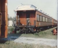 Museum RAS Car 60.jpg