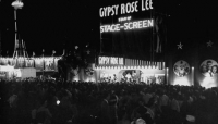 Museum RAS Gypsy Rose Lee.jpg
