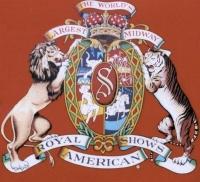 Museum RAS Logo.jpg