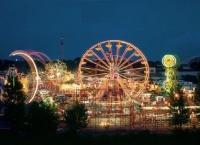Museum RAS minn state fair.jpg