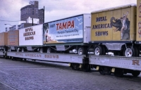 Museum RAS Tampa Train cars.jpg