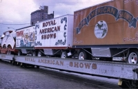 Museum RAS Wagons on Flats.jpg
