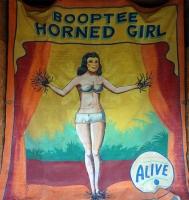 Museum Snap Wyatt Banner Booptee Horned Girl.jpg