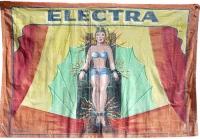 Museum Snap Wyatt Banner Electra.jpg