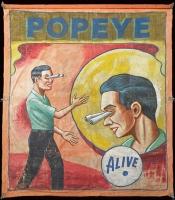 Museum Snap Wyatt Banner Popeye.jpg