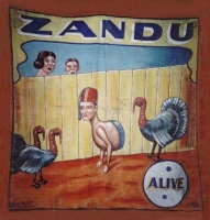 Museum Snap Wyatt Banner Zandu.jpg