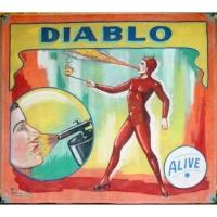 Museum Snap Wyatt Diablo.JPG