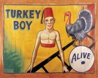 SideShow Banner Snap Wyatt turkeyboy.jpg