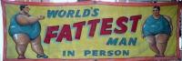 SideShow Banner Snap Wyatt World's Fattest Man.JPG