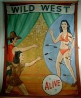 SideShow Banner Jack Cripe Wild West.JPG