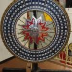 "alt=""Big 6 Gaming Wheel"""