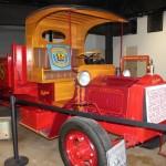"""alt=""""1918 Packard"""""""