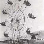 "alt=""First Ferris Wheel"""