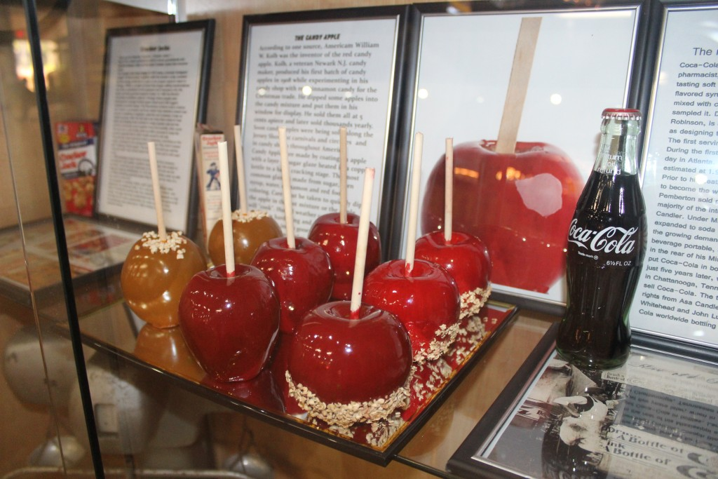 "alt=""The History of Candy Apples"""