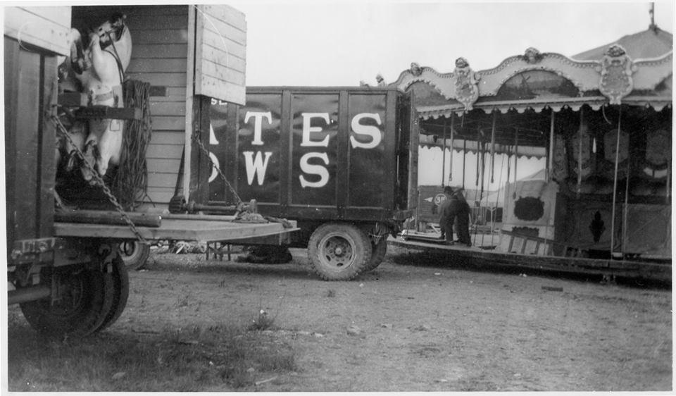 "alt=""Philadelphia Toboggan Company"""