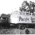 "alt=""Pacific United Shows 1930s"""