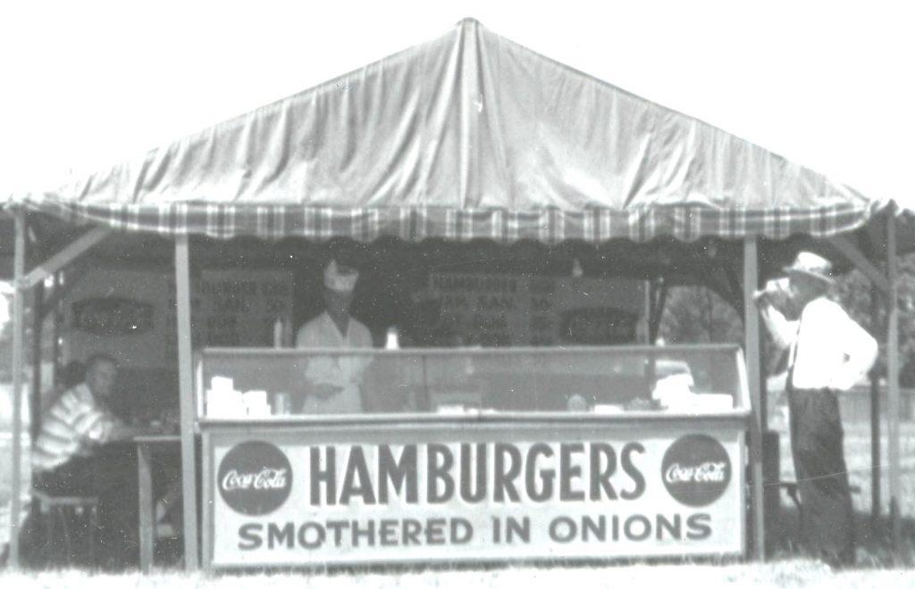 """alt=""""best hamburger ever"""""""
