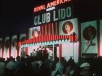 Museum RAS Club Lido.jpg