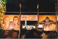 Museum RAS Darwin side Show.jpg