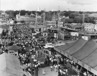 museum RAS Topeka state fair.jpg