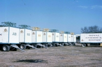 Museum RAS Wagon Line Up.jpg
