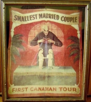 Museum Snap Whatt Banner Smallest Married Couple.jpg