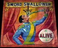 Museum Snap Whatt Banner Sword Swallower.jpg