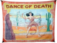 Museum Snap Wyatt Banner Dance of Death.jpg