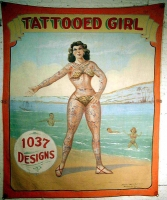 Museum Snap Wyatt Banner Tattooed Girl.jpg