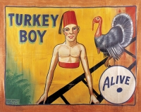 Museum Snap Wyatt Banner Turkey Boy.jpg