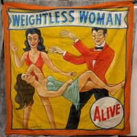 Museum Snap Wyatt Banner Weightless Woman.jpg