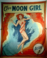 Museum Snap Wyatt Cleo Moon Girl.JPG