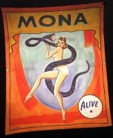 Museum Snap Wyatt Mona.jpg