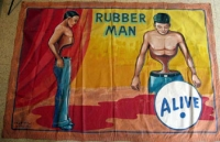 Museum Snap Wyatt Rubber Man.JPG