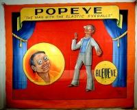 Museum Johnny Meah Popeye.JPG