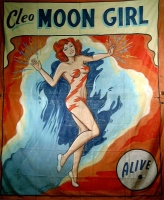 SideShow Banners Snap Wyatt Cleo the Moon Girl.jpg