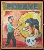 SideShow Banners Snap Wyatt Popeye.jpg