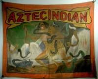 SideShow Banner Snap Wyatt Aztec Indian.JPG