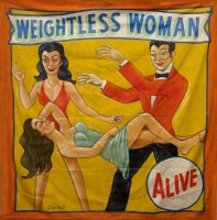 SideShow Banner Snap Wyatt Weightless Woman.jpg