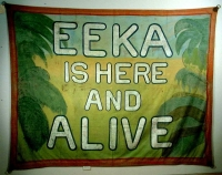 Al Renton Sideshow BanEeka Is Here And Alive.jpg