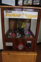 Parker Digger