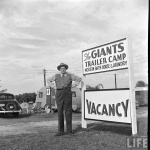 Museum Al Life The Giants Trailer Camp Sign.jpg